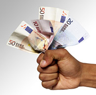 taxe salaire